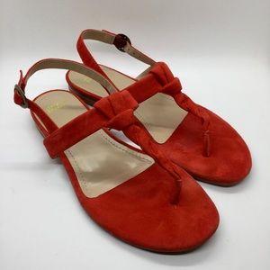 Johnston & Murphy Sandals